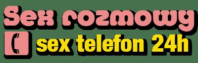 Sex Rozmowy  – Sex Telefon prywatny