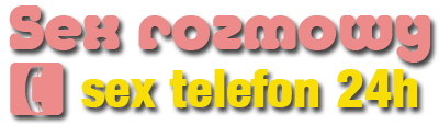 Blog Erotyczny – Sex Telefon prywatny